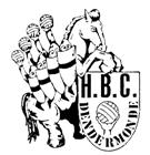 logo old2